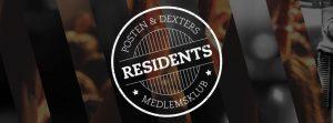 residents-banner