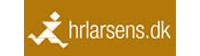 Hr. Larsens Rengøringskompagni