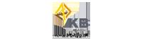 KB Byg