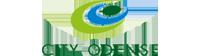 Odense Cityforening