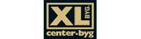 XL Byg Odense
